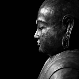149615612-profile-of-buddha-statue-gettyimages