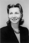 Jessie, 1948