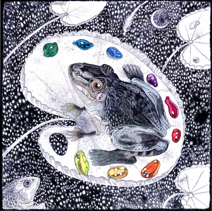 sm-Frog