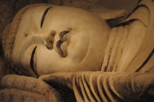 110496211-nirvana-buddha-gettyimages