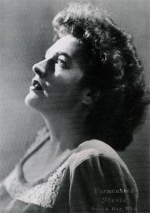 Caroline Fisher