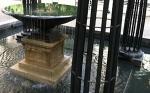 KH_Fountain2