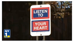 ListenSign