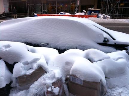 1-3-14_Snow