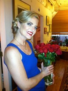 Suz+Roses