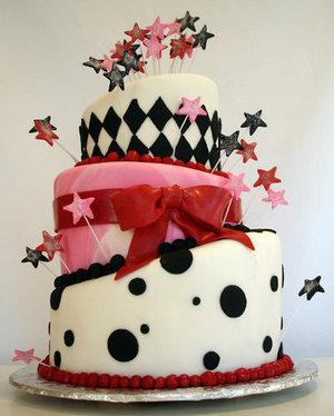 birthday-cakes-dubai