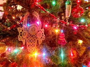 Ornaments-9