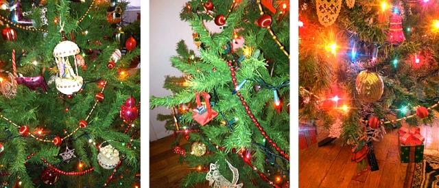 Ornaments1-3
