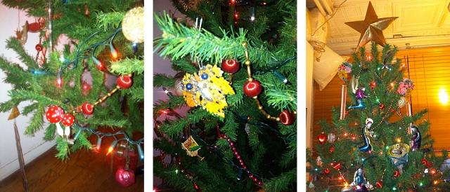 Ornaments4-6