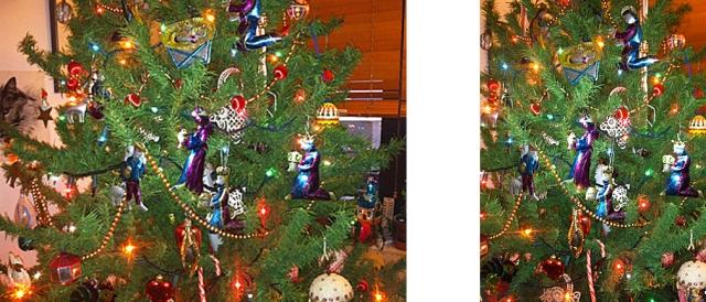Ornaments7-7a