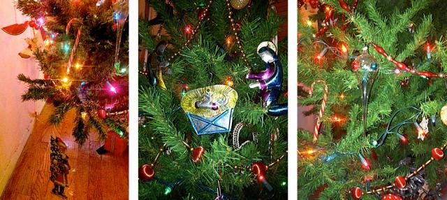 Ornaments8-10-11