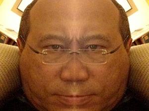 Sumo Bodyguard