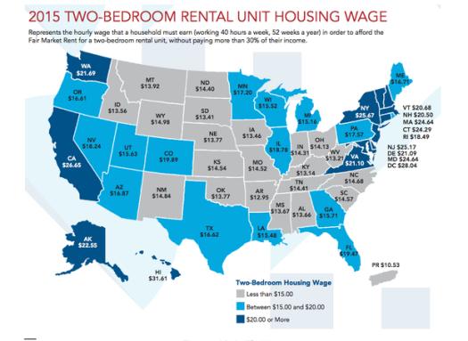 2015_2BRrental_HousingWage