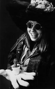 4/4/68: Jack Pyne's photo (#1)