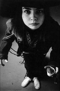 4/4/68: Jack Pyne's photo (#2)