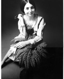 4/4/68: Jack Pyne's photo (#3)
