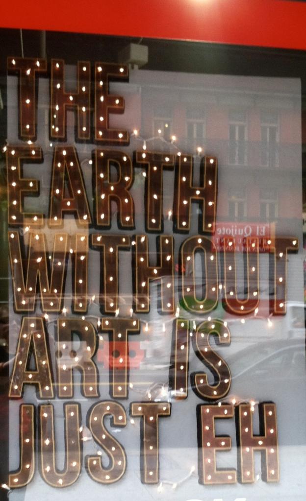 EarthWithoutArt=EH