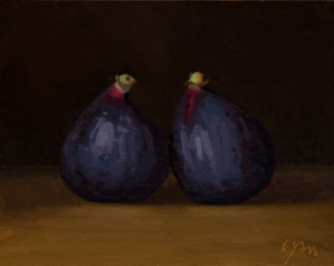 abbeyryan-two-figs-in-shadow