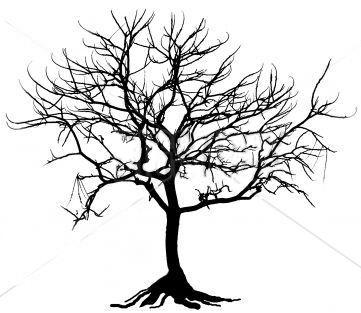 B-W Tree